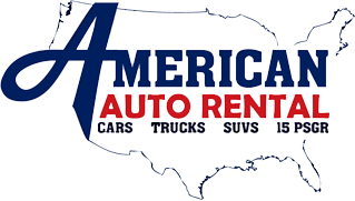 Budget Car Rental In Bossier City La