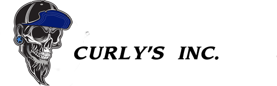 Curlys Cycles